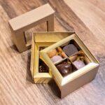 Bonboniéra řemeslné bonbony